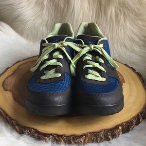 e1acf0602f0 Nike ACG Shoes - Nike ACG sneakers